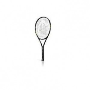 raqueta frontenis head mx